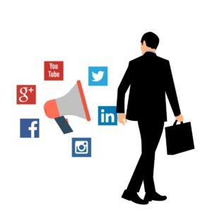 Por qué contratar a un experto en marketing