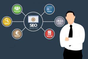 Qué es un SEO Manager y qué tareas desarrolla