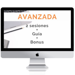 asesoria marketing digital avanzada