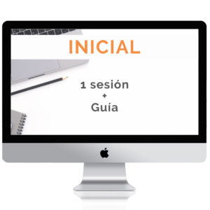 asesoria marketing digital inicial