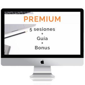 consultor marketing digital barcelona
