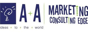 Consultoría de marketing: ¿En qué consiste?