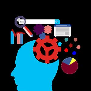Cómo analizar y optimizar tu negocio online
