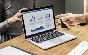 Guía para el emprendedor digital: los primeros pasos