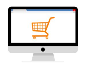 3 claves para gestionar un ecommerce