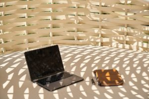 6 usabilidades que necesita el diseño web corporativo