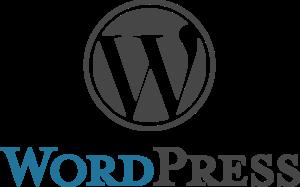 Desarrollo web con WordPress: ¿por qué es interesante? Cumple la regla de las 3 Bs